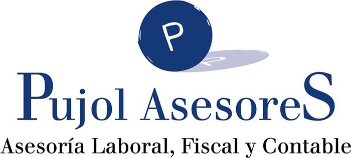Pujol Asesores