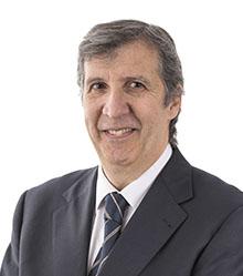 Juan Ramón Alberola Parera
