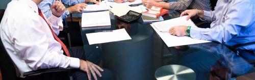 Nota Aclarativa Fiscalidad Entidades Sin Fines Lucrativos